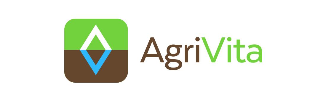Agrivita Logo