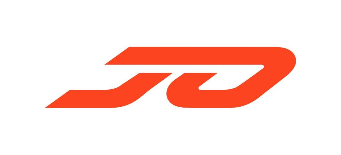 Jayden Ojeda Motorsport