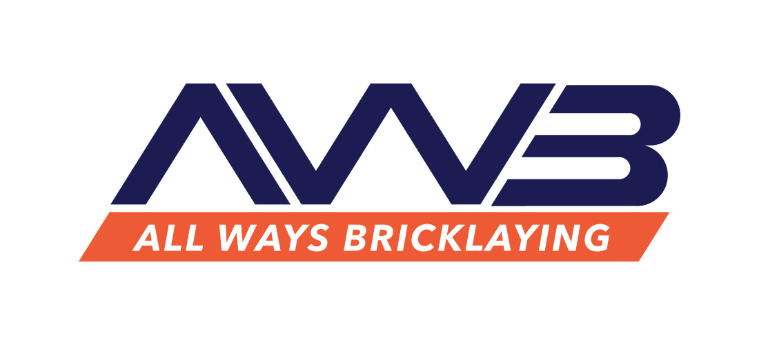 All Ways Bricklaying
