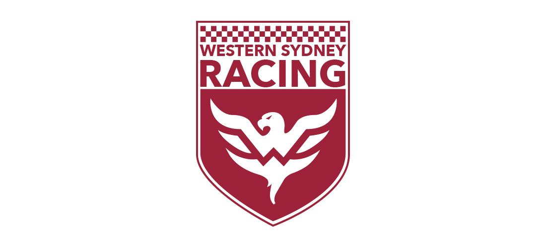 Western Sydney Racing