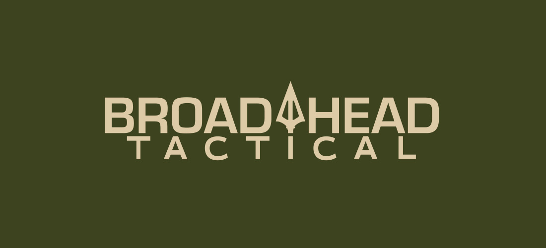 Broadhead Tactical