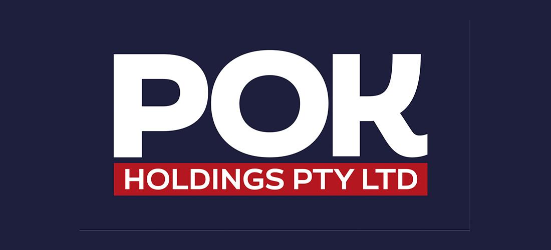 POK Holdings