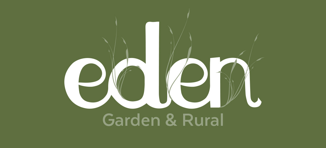 Eden Garden and Rural