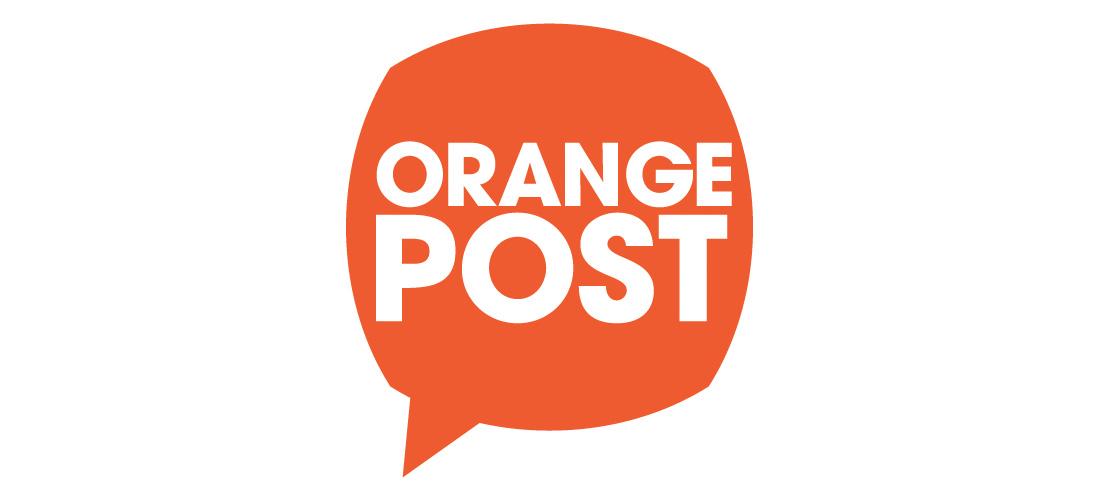 Orange Post Local News Network