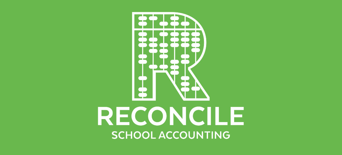 Reconcile School Accounting